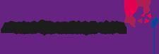 Karin Reichrath | Persoonlijke coaching & advies Logo